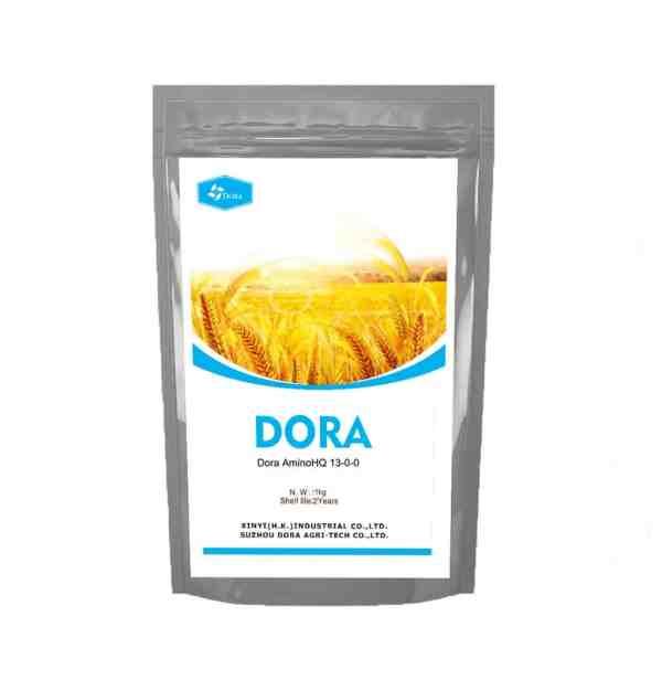 80% compound Amino acids Powder