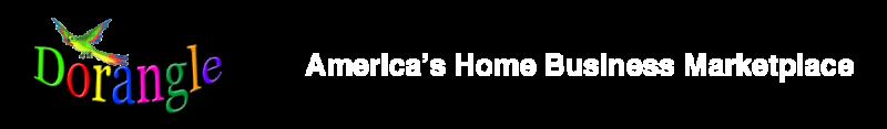 Dorangle Header - American's Home Business Marketplace