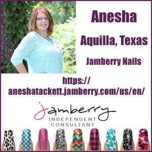 anesha-image300.jpg