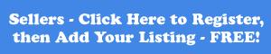 Sellers - 1-Register, 2-Add Listing - Free!
