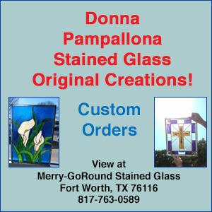 donna-glass-300.jpg