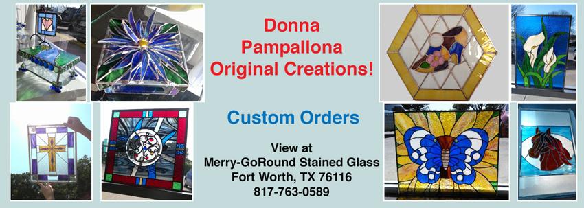 donna-glass-img2850.jpg