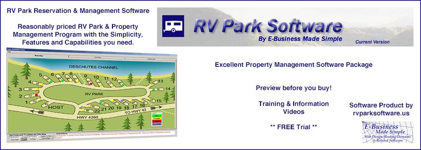 rvpark-2-850.jpg