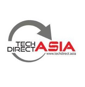 logo-sq.jpg