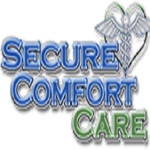 Secure Comfort Care 300x300.jpg
