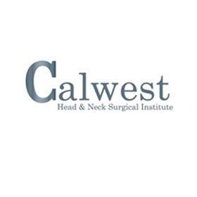 calwest.jpg