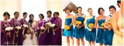 bridal-party-2