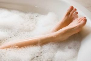 bubble-baths-good-for-skin-1