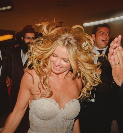 1-Bridal-hair-and-makeup-riviera-maya