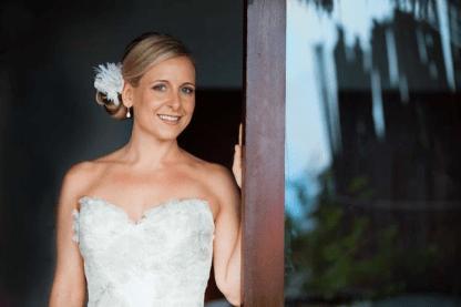1-Wedding-makeup-and-hair-playa-del-carmen