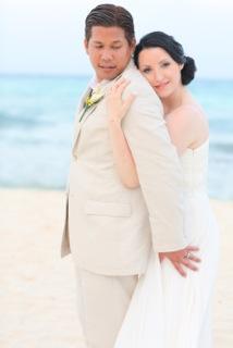 10-Wedding-makeup-and-hair-playa-del-carmen