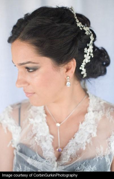 12-Wedding-hair-and-makeup-riviera-maya-Shabrami_Lucas_CorbinGurkinPhotography_MishaelChris0466_low