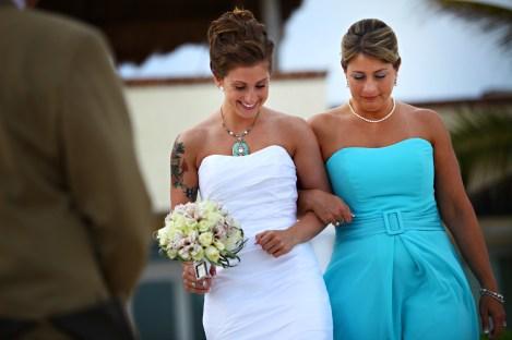 12-Wedding-hair-and-makeup-riviera-maya