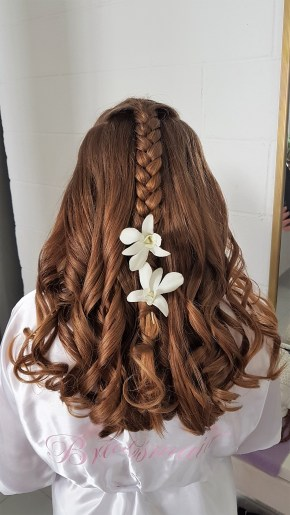 12-flower-girl-hairstyle-cancun