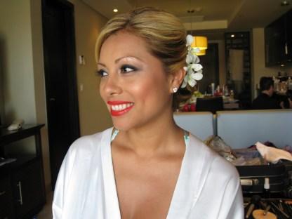 13-Hair-and-makeup-artist-tulum-doranna-hair-stylist