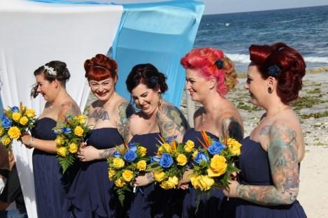 13a-Bridal-hair-and-makeup-riviera-maya