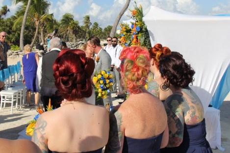 13b-Bridal-hair-and-makeup-riviera-maya