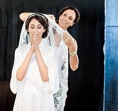 14-Bridal-hair-and-makeup-playa-del-carmen