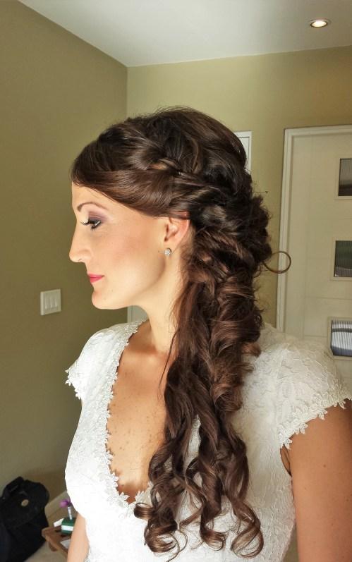 14-Bridal-hair-and-makeup-riviera-maya