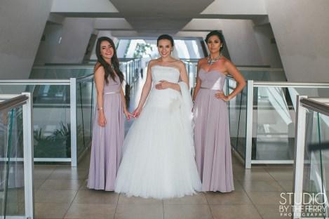 14-Wedding-hair-and-makeup-riviera-maya-studiobytheferry