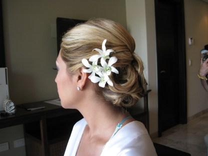 14-Wedding-makeup-and-hair-playa-del-carmen