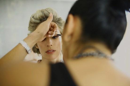 14-Wedding-makeup-and-hair-riviera-maya