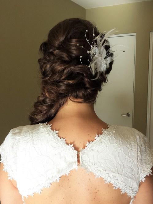 14b-Bridal-hair-and-makeup-riviera-maya