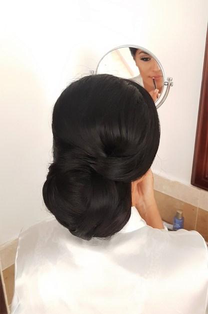 15-Hair-and-makeup-artist-playa-del-carmen