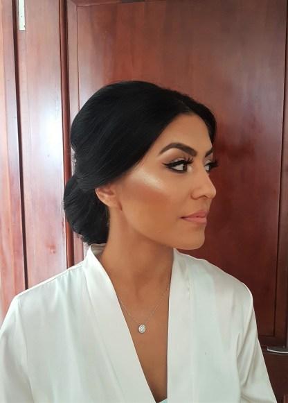 15a-Wedding-hair-and-makeup-cancun
