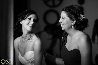 16-Bridal-hair-and-makeup-tulum-doranna