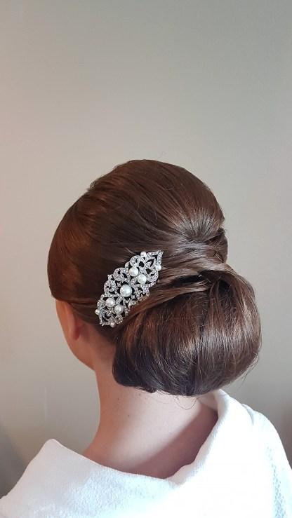 16-Wedding-hair-and-makeup-cancun