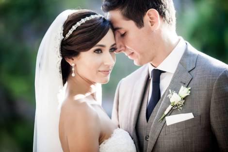 18-Bridal-hair-and-makeup-playa-del-carmen