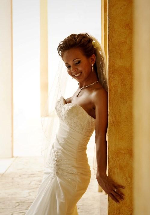 18-Wedding-hair-and-makeup-playa-del-carmen