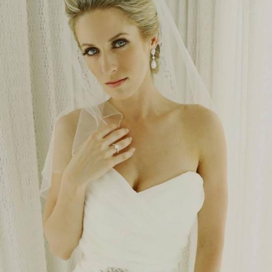 18-Wedding-makeup-and-hair-riviera-maya