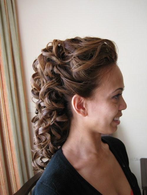 18a-Bridal-hair-and-makeup-riviera-maya