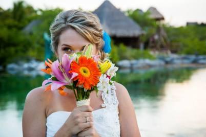 20-Wedding-hair-and-makeup-tulum