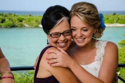 21-Wedding-makeup-and-hair-playa-del-carmen-mexico