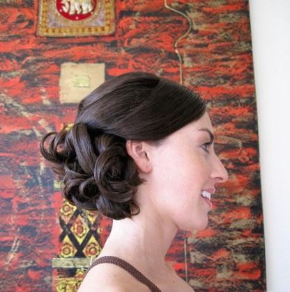 21-Wedding-makeup-and-hair-playa-del-carmen