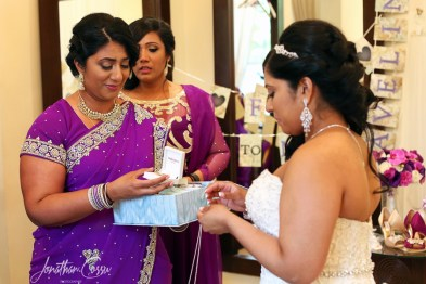 23-Bridal-hair-and-makeup-tulum