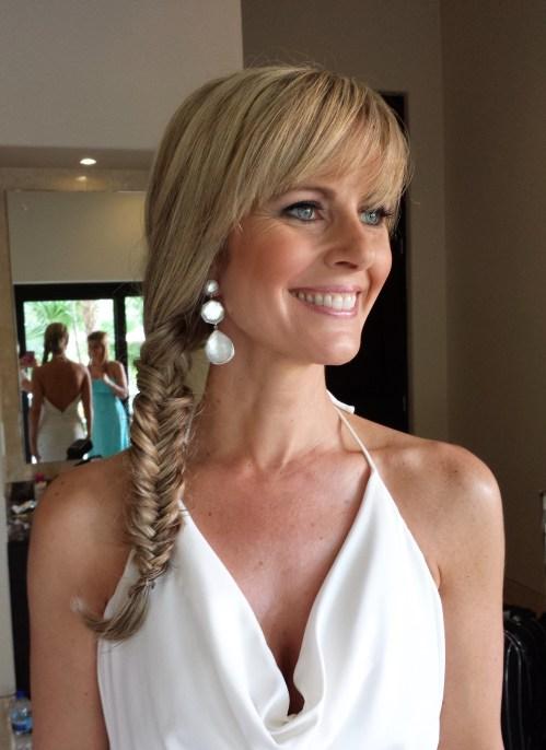 23-Wedding-makeup-and-hair-riviera-maya