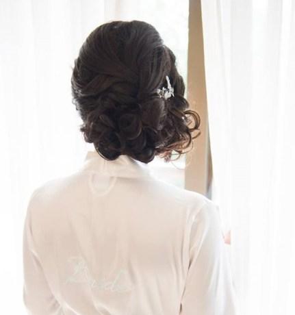 24-Bridal-hair-and-makeup-playa-del-carmen