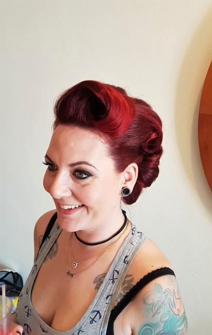 24-Bridal-hair-and-makeup-riviera-maya