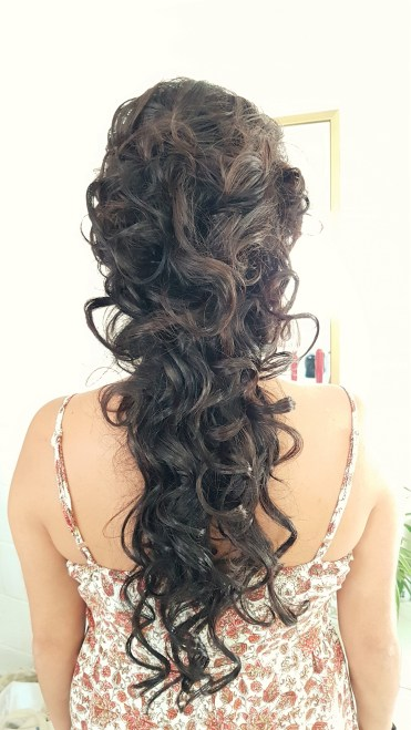 24b-Bridal-hair-and-makeup-tulum.7