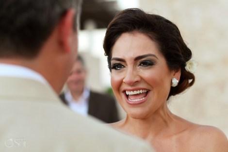 25-Wedding-hair-and-makeup-riviera-maya-Banyan-Tree-Mayakoba-Wedding