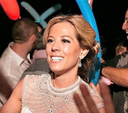 25-Wedding-makeup-and-hair-riviera-maya