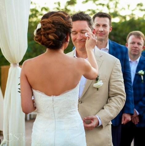 26-Wedding-hair-and-makeup-riviera-maya-Banyan-Tree-Mayakoba-Wedding