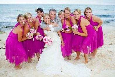 27-Bridal-hair-and-makeup-cancun