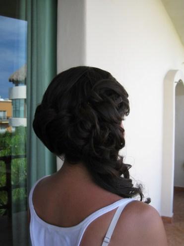 27-Wedding-hair-and-makeup-playa-del-carmen
