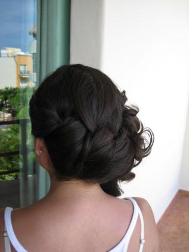 28-Wedding-hair-and-makeup-playa-del-carmen