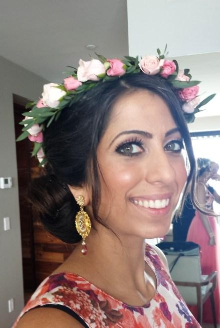 28-Wedding-makeup-and-hair-playa-del-carmen